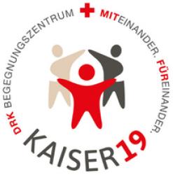 Kaiser19