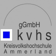 kvhs_ammerland
