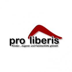 pro_libres